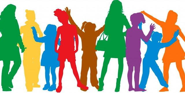 girls group, கல்லூரி மாணவிகள்