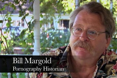 Help needed for Bill Margold's memorial services