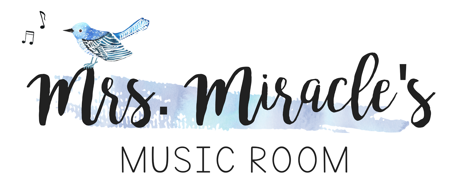Mrs. Miracle's Music Room | Music Education Blog
