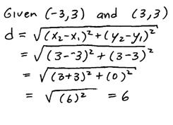 OpenAlgebra.com: coordinate