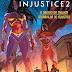 Injustiça 2 - Anual #1