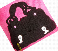 http://translate.googleusercontent.com/translate_c?depth=1&hl=es&rurl=translate.google.es&sl=en&tl=es&u=http://tawanascutecrochet.weebly.com/3/post/2013/04/breast-cancer-awareness-purse.html&usg=ALkJrhj9uYGfTgcssFjp0DY4dHmIgXaxnQ