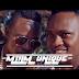 New Video: Mtam Unique - Shori   Watch/Download Mp4