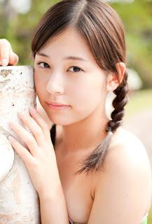 mikako horikawa sexy japanese teen 03