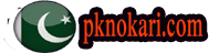 All jobs in Pakistan - pknokari.com