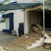 Six Shot Dead As Deadly Robbers Storm Ondo Bank