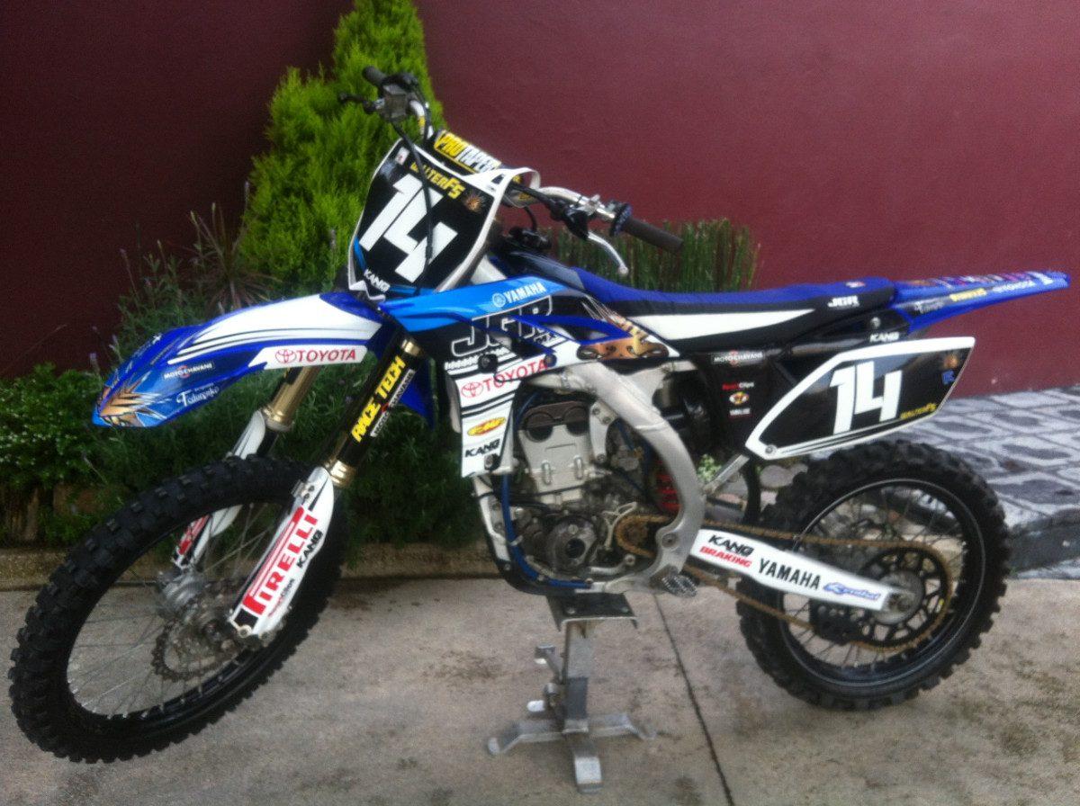 Yamaha Raptor 250 >> deportes extremos brayhan crocker: octubre 2012