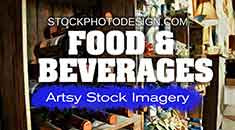 https://stockphotodesign.com/foods-drinks/