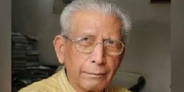 Prashidh-hindi-lekhak-maanvar-singh-ka-nidhan