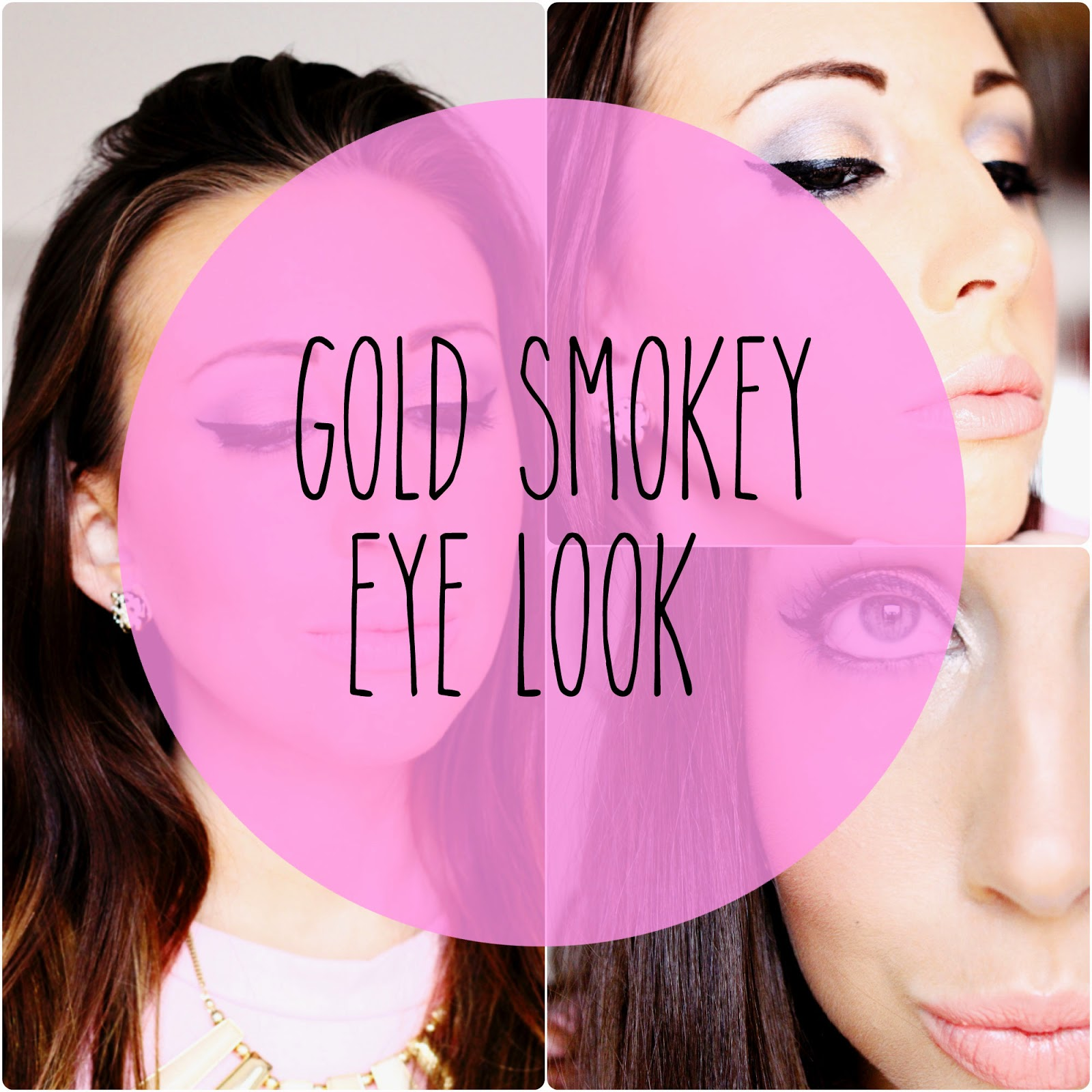 Smokey-eye-look-mua-maybelline-gel-eyeliner-swatch-undress-me-2-palette-makeup-make-up-look-