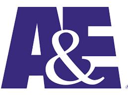 canal A&E