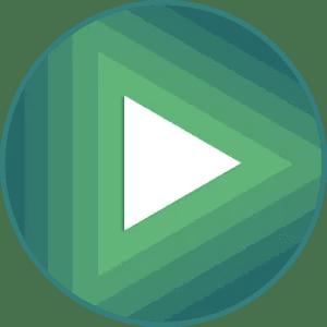 YMusic Premium (Ads Free) v3.1.4.1 Paid APK