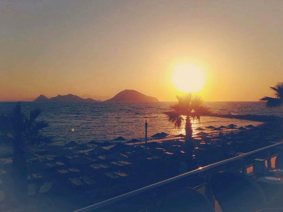 Winter Wanderlust – Turkey