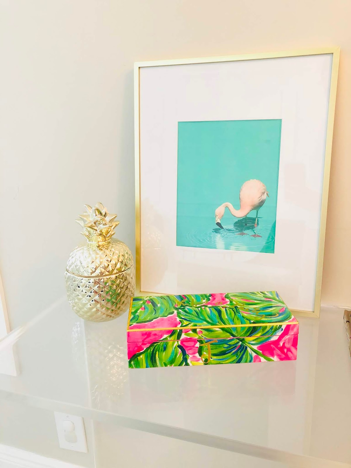 New Artwork from Minted by The Celebration Stylist