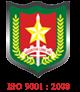 Công ty dịch vụ bảo vệ vệ sĩ Long Hải