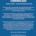 Manual de Prestação de Contas SMADS 2018