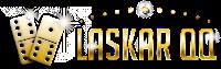 laskarqq.daftarpkr9.com