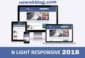 3News 16 blogger  theme