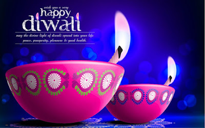 Diwali 2016 Wallpapers