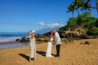maui beach weddings, maui sunset weddings, maui wedding planners, maui weddings, maui wedding coordinators, maui photographers