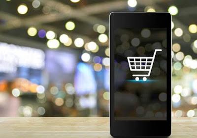 Cara Mendapatkan Passive Income dari Toko Online terbukti