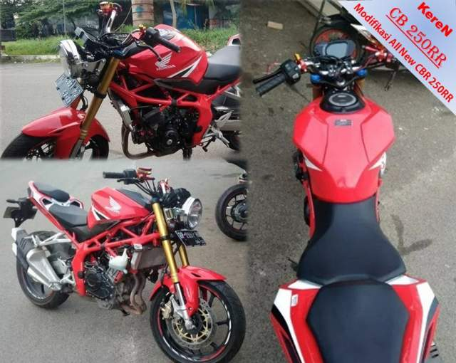 Modifikasi_All_New_CBR_250RR_Naked_Bike