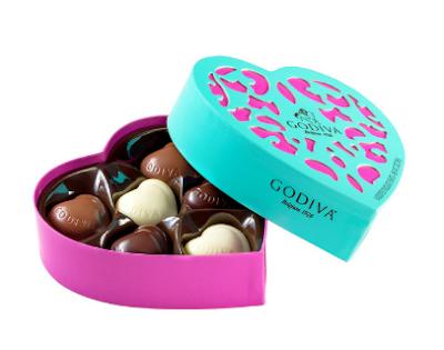 http://www.elcorteingles.es/club-del-gourmet/A17846525-bombones-belgas-coeur-iconique-san-valentin-godiva/