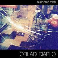 Suzie Stapleton - Obladi Diablo