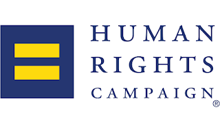 the_human_rights_campaign_2017_summer_internship