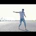 VIDEO | Maarifa  Feat Madee _ Nakutunza inaruhusiwa | Download/Watch