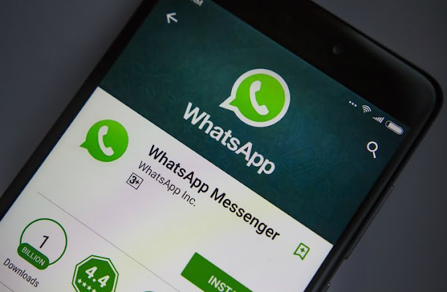 Latest Whatsapp Tips and Tricks - 2018