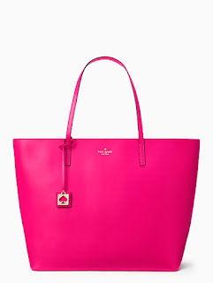 http://surprise.katespade.com/on/demandware.store/Sites-KateSale-Site/en_US/Product-Show?pid=WKRU4298
