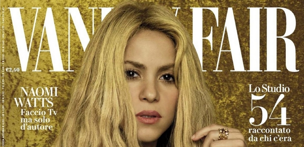 http://beauty-mags.blogspot.com/2017/06/shakira-vanity-fair-italy-june-2017.html