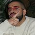 """Faixa inédita """"Pistols"""" do Drake chega à web; ouça"""