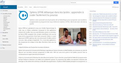 http://www.afjv.com/news/6071_apprendre-a-coder-facilement-tu-pourras-avec-sphero-sprk.htm