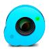 Evaer Video Recorder for Skype 1.7.6.91 Keygen is Here ! [LATEST]