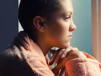 Mengatasi Kanker Di Serviks