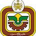 MDB Anjur Liga Penalti Rakyat Terbuka Besut 29 April Ini