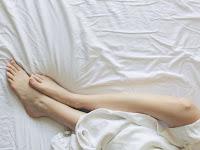 Mau Seks yang Lebih Dahsyat? Kuasailah 10 Teknik Bercinta Ini