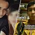 'Tolong cari anak saya' - Lelaki ini jadi tidak waras dan hilang selepas mengetahui isterinya curang