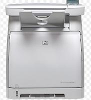 HP Color LaserJet CM1015, CM1015 Fähigkeit ist, dass, wenn Sie die Nutzung von Luftfahrzeugen zu moderaten, um die Tinte zu verteilen, kann es (oder auch nicht!) Eine Änderung sein. Die Low-End-Laserdrucker von HP sind eher verschlafen