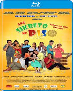 Ang Sikreto ng Piso (2019)