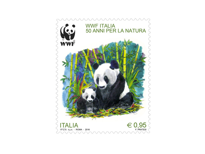 Collectorzpedia Italy 2016wwf Italy
