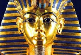 A palavra faraó significa ''casa grande''