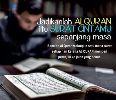 Mengapakah Surah Yassin Dipanggil Jantung Al Quran Serta Pengertian Setiap Ayat Di Dalamnya