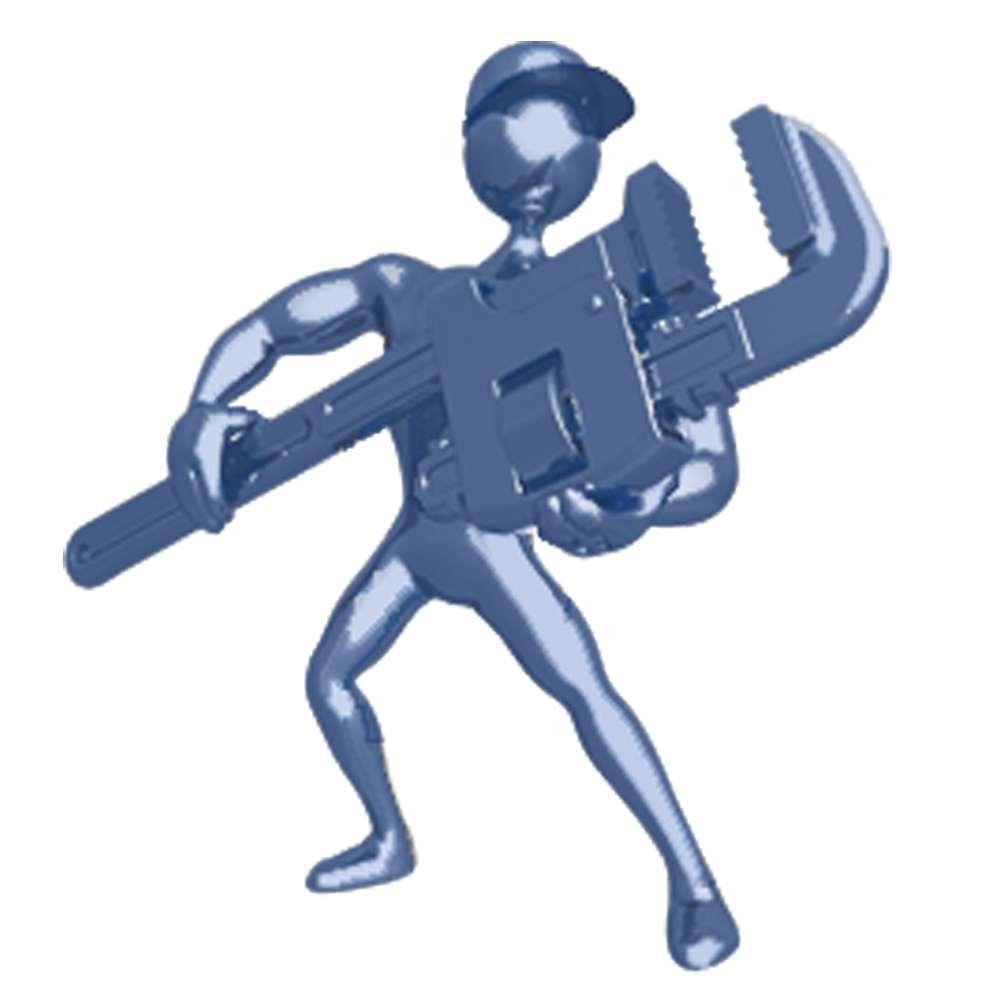 Best Plumbing Services: Plumbing And Heating Supplies