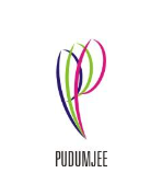Pudumjee Paper Products Nine Month Net Profit Up 125%