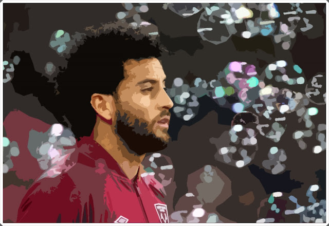 West Ham Felipe Anderson