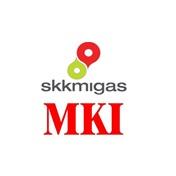 Logo Manhattan Kalimantan Investment