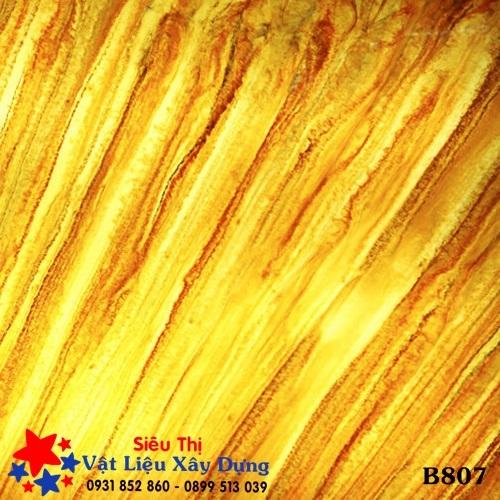 Tấm ốp PVC Xuyên Sáng YB-B807